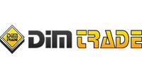Dim Trade
